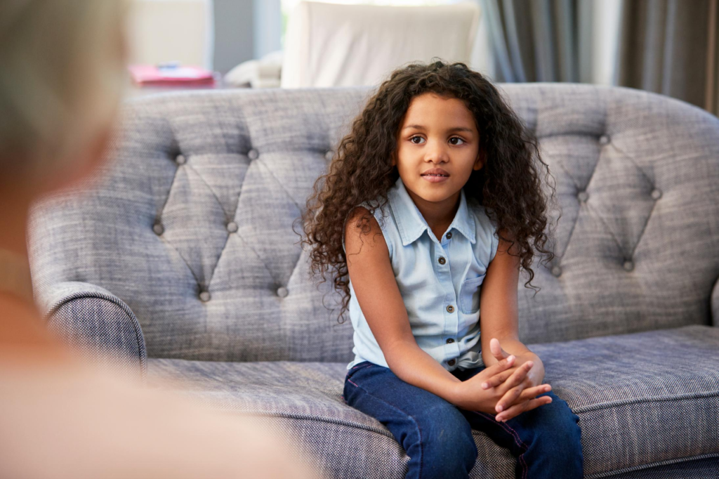 Custody Evaluations in North Texas: Help your Children Succeed by Finding the Right Evaluator